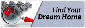 Find Your Dream Home, Amjad Shafi REALTOR