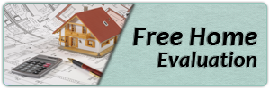 Free Home Evaluation, Amjad Shafi REALTOR